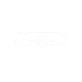 Reiten.png