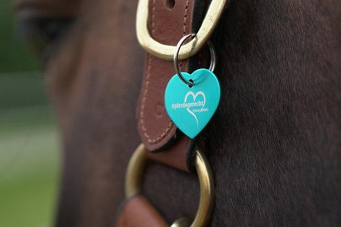 Marke #pferdegerecht