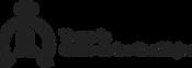 Logo Marie Gestüt.png