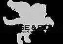 bense-und-eicke-logo_edited.png