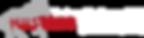 Logo2019_HG-schwarz.png