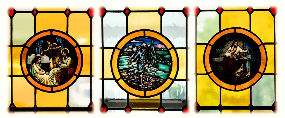 three stained glass windows_edited.jpg
