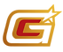 GC-LOGO-DJ-Thielen-03-copy.png