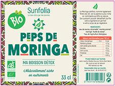 Étiquette_Peps_de_Moringa.jpg