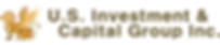 mou_logo.png