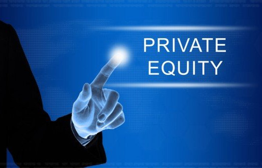 Private Equity 투자