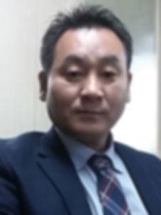 Chang Hun Jung-01.jpg