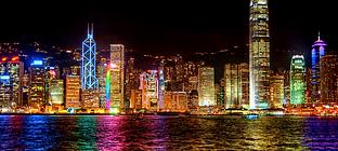 a_symphony_of_lights_hong_kong-wallpaper