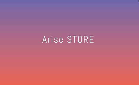 Arise STORE_TOP.png