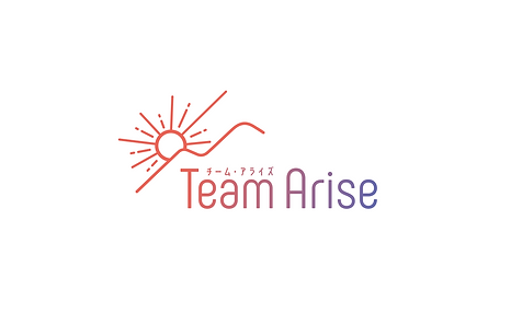 Team Arise Logo__FHD_ポジ.png