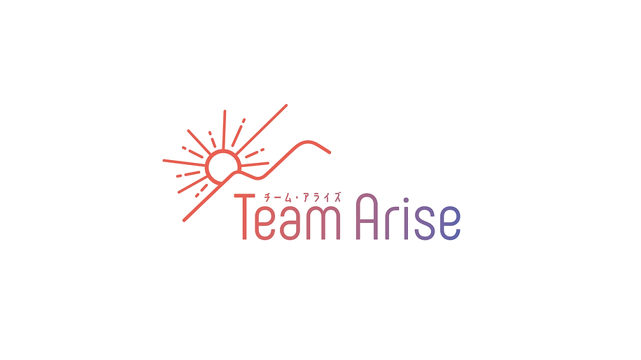 Team Arise Logo__FHD_ポジ.png