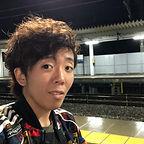 水田裕樹_edited.jpg