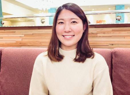 【Arise Conf. 2020】 情報リリース&実行委員長インタビュー