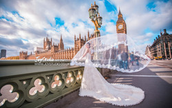 London Prewedding Photography