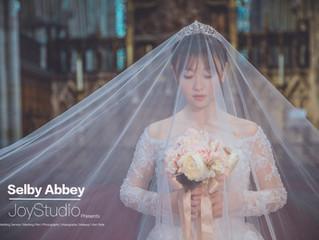 周杰伦教堂婚纱拍摄分享