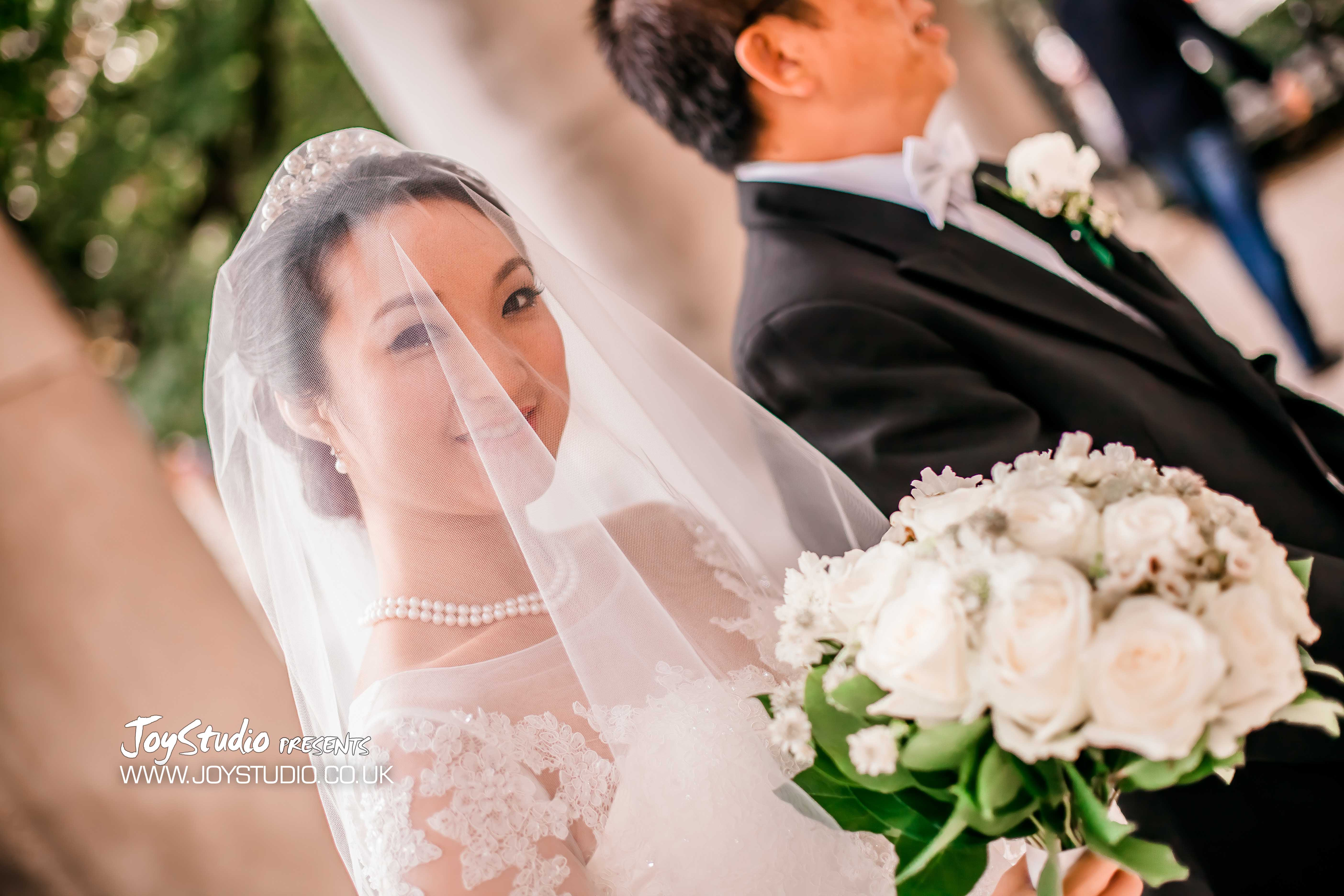 london chinese wedding photography