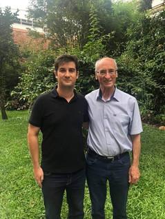 André_Meirinho_e_Frei_Ladi.JPG
