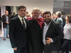 André_Meirinho_-_José_Carlos_de_Souza_