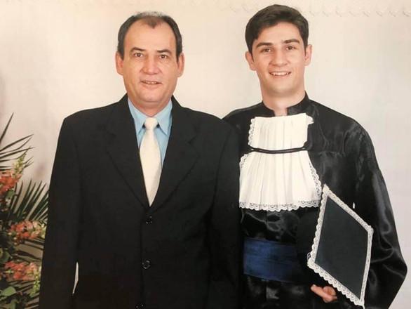 Formatura_de_Administração_-_Carlos_Al