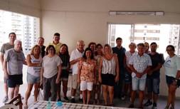 Reunião_sobre_despoluição_do_Rio_Mara