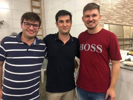 Waltinho_-_André_Meirinho_-_Frei_Clauze