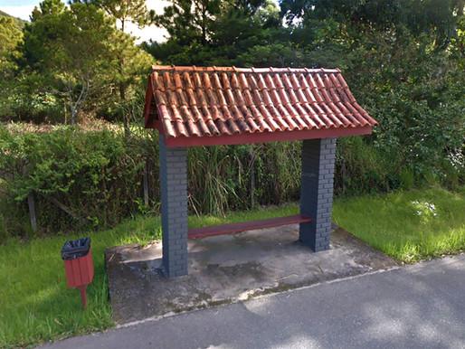 Projeto de lei prevê requalificação nos pontos de ônibus de Balneário Camboriú
