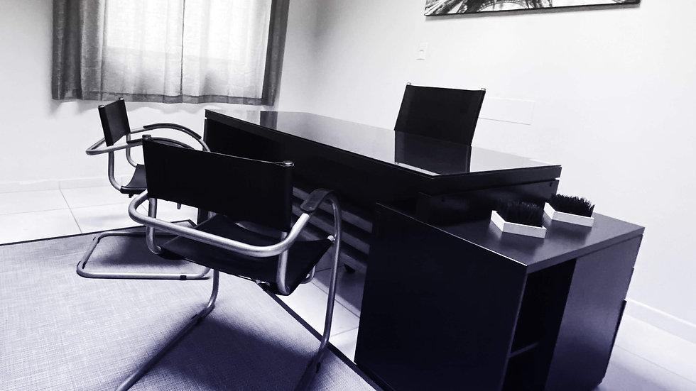 topo_ws_empresarial_day_office.jpg