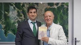 André_Meirinho_e_Dr.Helvion.JPG