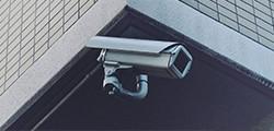Projeto de Lei visa instituir o Sistema Colaborativo de Segurança e Monitoramento