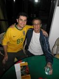 Com_Gilberto_Américo_Meirinho_em_seu_an