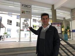 Doutorado UDESC.JPG