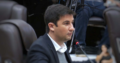 As promessas para gestão de cidade, turismo e emprego prometidas em campanha pelo atual governo
