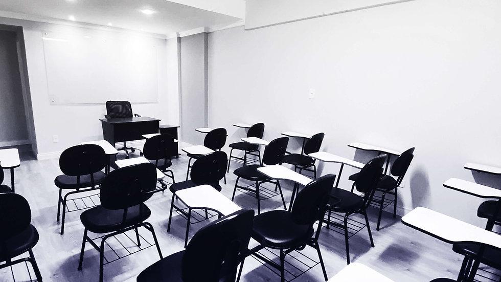 topo_ws_empresarial_sala_de_treinamento.