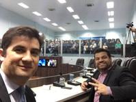 André_Meirinho_e_Leonardo_Piruka.JPG