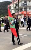 Desfile de 7 de Setembro.JPG
