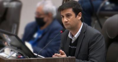 Governo pede vistas pela quinta vez e impede votação de projeto para adoção de praças públicas