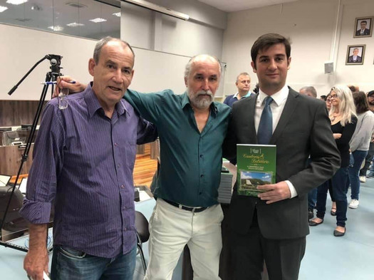 Carlos_Alberto_Meirinho_-_Isaque_de_Borb