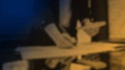 banner_aluguel_anual_ws_centro_empresari