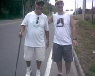 Com Juraci Lopes da Silva.JPG