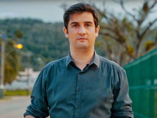 Vereador Meirinho consegue aprovação do Projeto de Lei de Inovação, Tecnologia e Cidade Inteligente