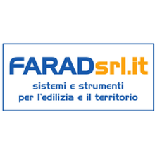 farad.png