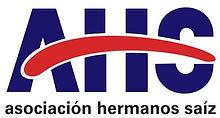 Logo_ahs.jpg