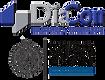 Logo DiaCon TRASPARENTE.png