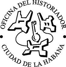 logo-DIC.jpg