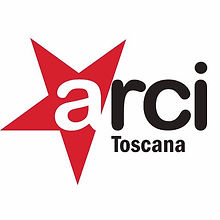Arci toscana.jpg