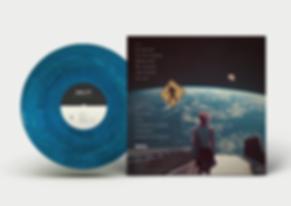 Vinyl Record PSD MockUp B SIDE.png