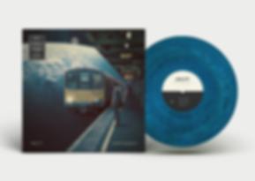 Vinyl Record PSD MockUp A SIDE.png