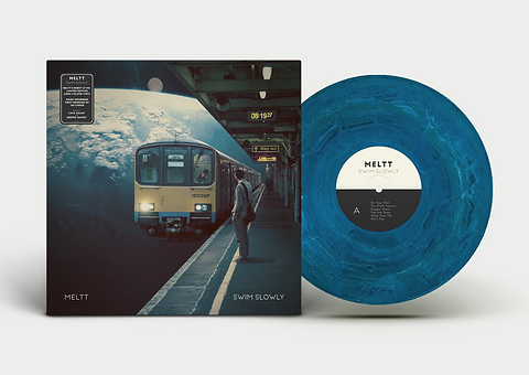 Vinyl Record PSD MockUp A SIDE.png
