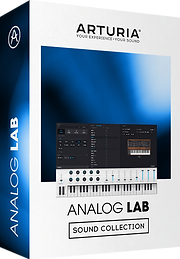Analog Lab Box.png