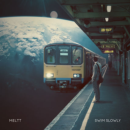 Mellt - Swim Slowly Cover 1.jpg